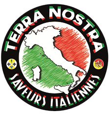 Terra Nostra Saveurs Italiennes